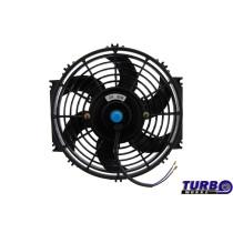 Lapos, SLIM ventilátor  10